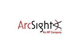 「ArcSight Management Center」および「ArcSight Logger」にXSSの脆弱性(JVN)