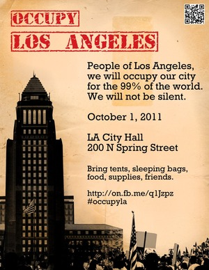 occupylaflyer