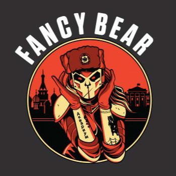 「FANCY BEAR( APT28 )とは何者か?」