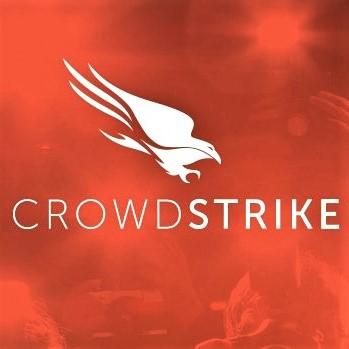 「Forrester、CrowdStrikeをLeaderと位置づけ」