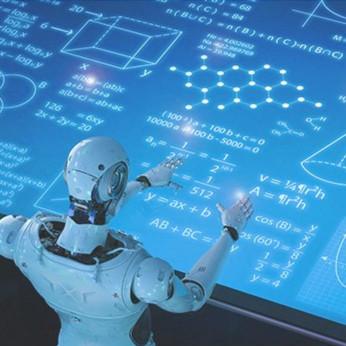 「機械学習がマルウェアに対する重要な防御策である理由」