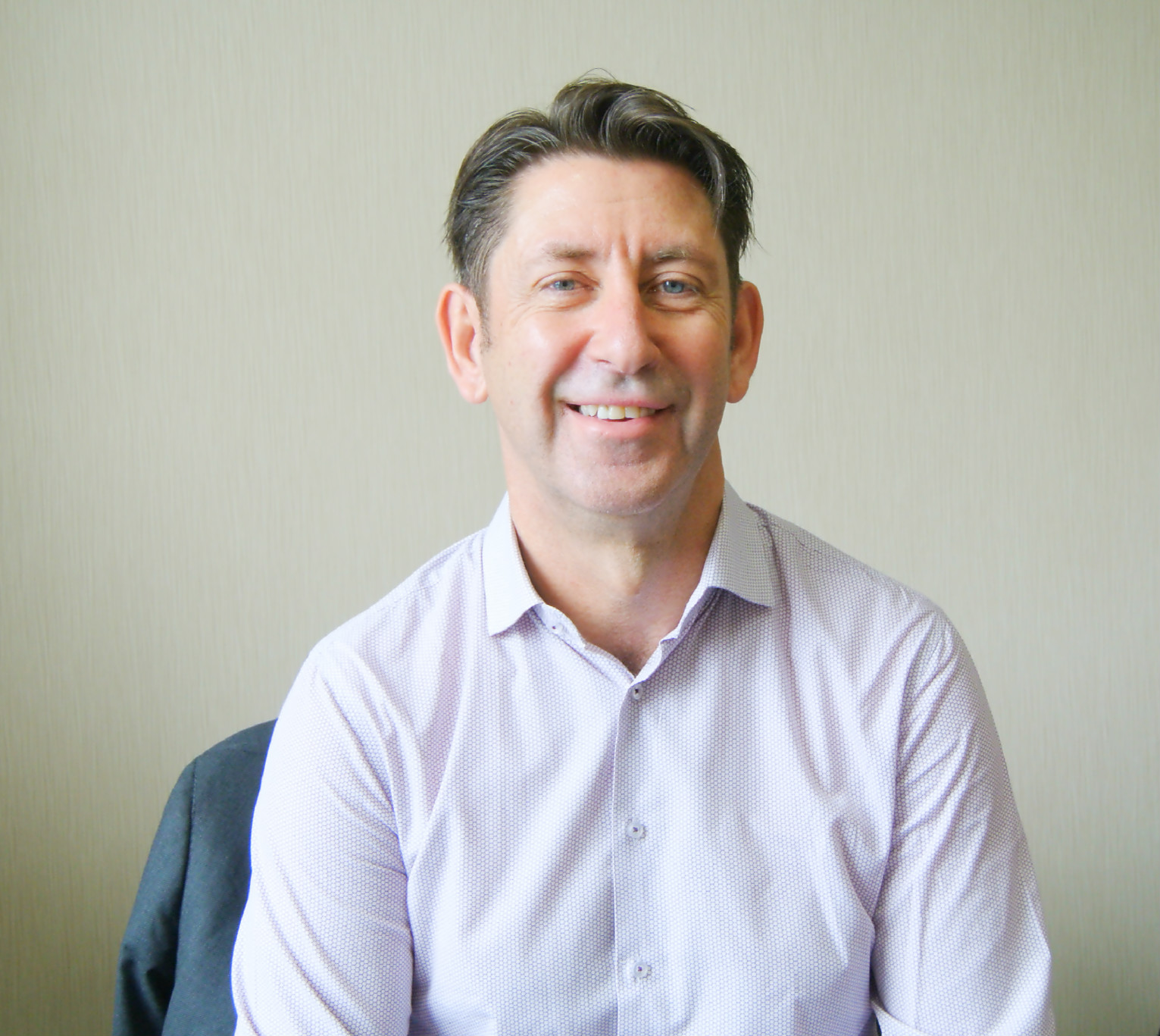 「セキュリティはチームスポーツ」CrowdStrike Services、Mark Goudie 氏インタビュー