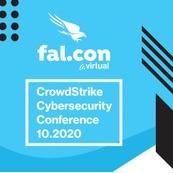 「現在のサイバーセキュリティのその先へ Fal.Con 2020」