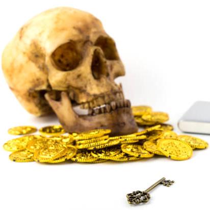 「proofpoint Blog 第2回「身代金を支払うのは正解か? ~ ランサムウェア支払い結果 7 か国比較から考えるサイバー犯罪エコシステムへの対処」」
