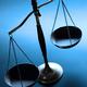 「proofpoint Blog 第3回 「セキュリティと業務効率性の矛盾を両立する」」