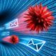 「proofpoint Blog 第4回「TA456はソーシャルメディア経由で防衛関連企業を狙う」」