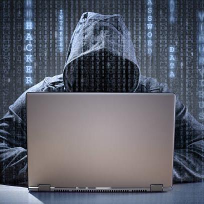 「proofpoint Blog 第5回「テレワークが内部脅威を加速する 情報漏えいはサイバー攻撃より内部からが10倍多い事実」」