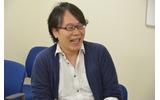 「五感を使っての教育が必要」 JPCERTコーディネーションセンター 中津留勇氏の画像