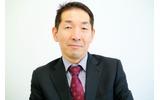 アズビルセキュリティフライデー株式会社 代表取締役社長 佐内 大司 氏の画像