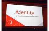 新たなセキュリティアプローチのための推奨事項、アイデンティティと認証の必要性の画像