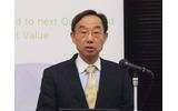 駒澤綜合法律事務所の弁護士である高橋郁夫氏の画像