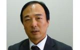 S&Jコンサルティング株式会社 代表取締役社長 三輪 信雄 氏の画像