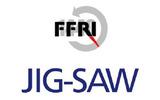 新たな提携により「FFR yarai」のセキュリティニュースを「puzzle」に配信(ジグソー、FFRI)の画像