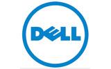 デル製PCやタブレットのサポート機能が原因で情報漏えいの可能性(JVN)の画像
