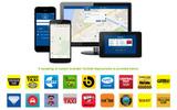 タクシーの予約や管理ができるフレームワーク「TaxiHail」に複数の脆弱性(JVN)の画像