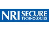 PFIの取得により、PCI DSSに関する4つの認定を取得した初の日本企業に(NRIセキュア)の画像