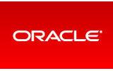 Oracleが「Java SE」のアップデートを公開、適用を呼びかけ(JPCERT/CC)の画像