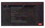 1時間10ドル、1日50ドル、無料試用も可能なDDoS攻撃請負サービスの画像