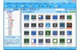 クライアント運用管理ソフト新版、マイナンバーや標的型攻撃の対応を支援(Sky)の画像