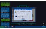 気分はハッカー! サイバー諜報活動シム『Mainlining』がPC向けに10月リリースの画像