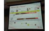 PCとスマートフォンの脅威の歴史の画像