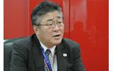 「日本人は情報技術は無関係と考え、事件や事故に接すると思考停止してしまう」 株式会社ラック 専務理事 西本逸郎氏の画像
