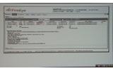 製品ごとのレポート情報見方(FireEye)の画像