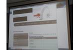 作成したマルウェアが各種アンチウイルスソフトで検知できないことをテストするサポートサービスの画像