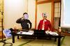 ここが変だよ日本のセキュリティ 第13回「サイバー保険は成立するか?!」
