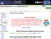 医療業界向けソフト「OpenEMR」に認証回避の脆弱性(JVN)