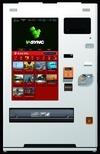 多言語での災害時の防災情報表示が可能なデジタルサイネージ自動販売機を販売(ブイシンク)