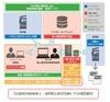 マイナンバーの情報漏えい対策機能を強化した「GUARDIANWALL」の先行評価版を無償提供(キヤノンITS)