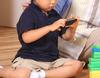 家庭でのスマートフォン利用、約半数がウィルス対策もフィルタリングも実施せず(イーランチ)