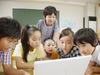 子どもの安全を考慮した検索機能などを開発、YouTubeやChromeも対象に(Google)