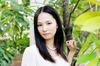 【エンジニア女子 Vol.15】スマホゲームのイベントのデバッグ・実施から緊急対応まで担当……gloops 小川詩織さん