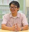 Internet Week 2015 セキュリティセッション紹介 第9回「今日から始めるDNSSECバリデーション」についてJPRSの米谷嘉朗氏が語る