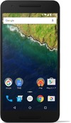 Nexus 6P向けにAndroidセキュリティパッチレベルを更新(ソフトバンク)