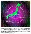 「量子暗号」の通信距離を800kmまで拡大する新方式を提唱(NTT)