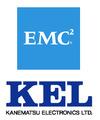 KELがRSA製品のリセーラー契約、統合的なセキュリティ対策を提供(EMCジャパン、KEL)