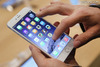 スマートフォンにセキュリティソフトをインストールしているユーザー、32.7%に留まる(ジャストシステム)