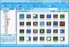 クライアント運用管理ソフト新版、マイナンバーや標的型攻撃の対応を支援(Sky)