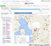 日本語ツイートの100%を対災害SNS情報分析システムの対象に、被災地でのリアルタイムのニーズやトラブルをより網羅的に把握(NICT)