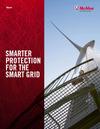 スマートグリッドの脆弱性をまとめた報告書を公開(マカフィー)
