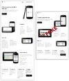 Android向けの偽サイトは「本家」よりも高品質に(エフセキュアブログ)
