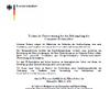 ドイツ連邦刑事局が公式に「バックドア開発者」を募集(エフセキュアブログ)