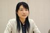 【インタビュー】「日本を守らないと」、標的型サイバー攻撃に取り組む危機感(ソリトンシステムズ)