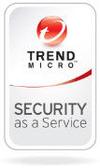富士通の「MobileSUITE」にエンドポイントセキュリティ技術を提供(トレンドマイクロ、富士通)
