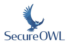「SecureOWL」のロゴ