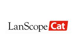 LanScope CatがVMware vCloud Airに対応、公衆無線LAN接続PCも監視(MOTEX) 画像