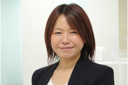 篠田佳奈の 開催直前 CODE BLUE 注目セッション 画像